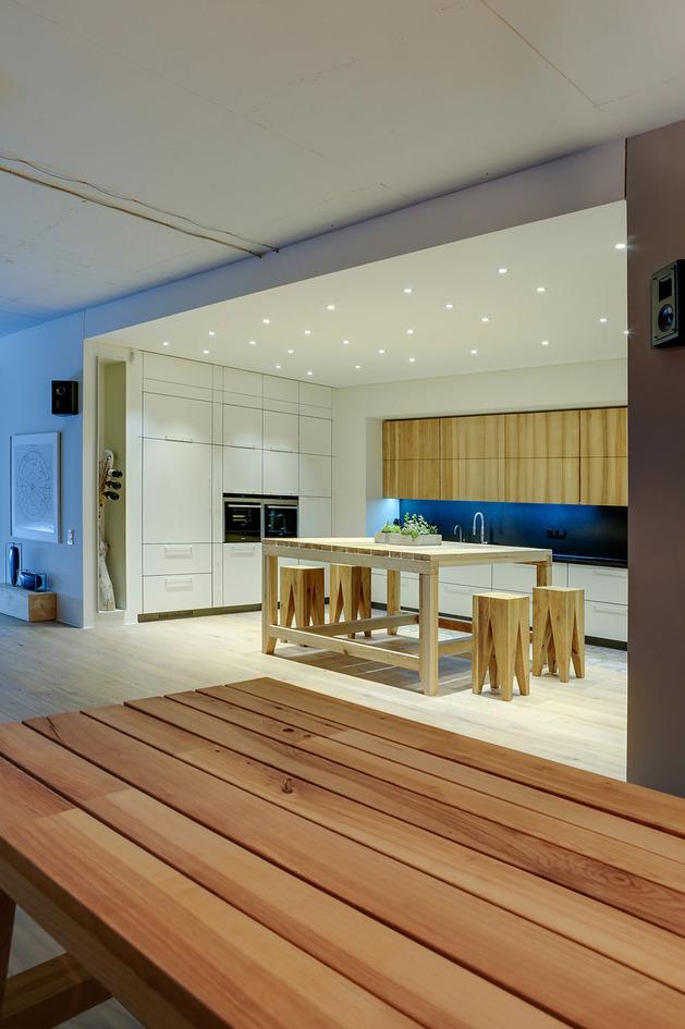 contemporary-open-plan-loft-pale-colour-palette-4-kitchen.jpg