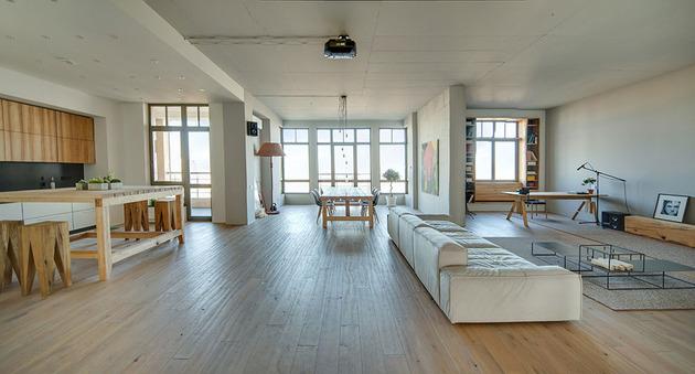 contemporary-open-plan-loft-pale-colour-palette-5-social.jpg