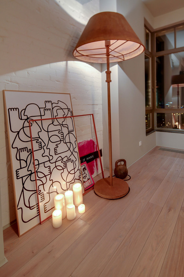 contemporary-open-plan-loft-pale-colour-palette-7-vignette.jpg