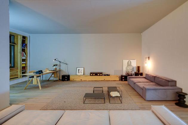 contemporary-open-plan-loft-pale-colour-palette-8-living.jpg