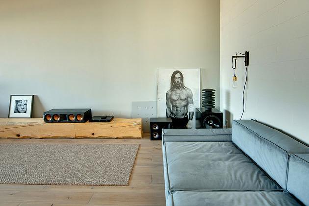 contemporary-open-plan-loft-pale-colour-palette-9-media.jpg