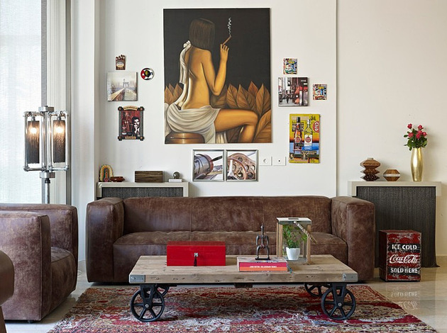 eclectic-interior-splashed-in-colorful-furniture-and-art-3.jpg