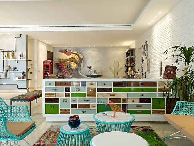 eclectic-interior-splashed-in-colorful-furniture-and-art-5.jpg