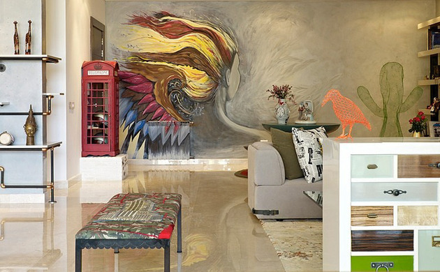 eclectic-interior-splashed-in-colorful-furniture-and-art-detail-0.jpg