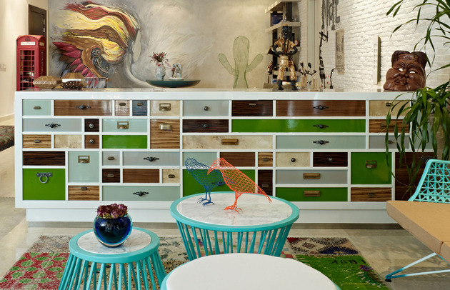 eclectic-interior-splashed-in-colorful-furniture-and-art-detail-4.jpg