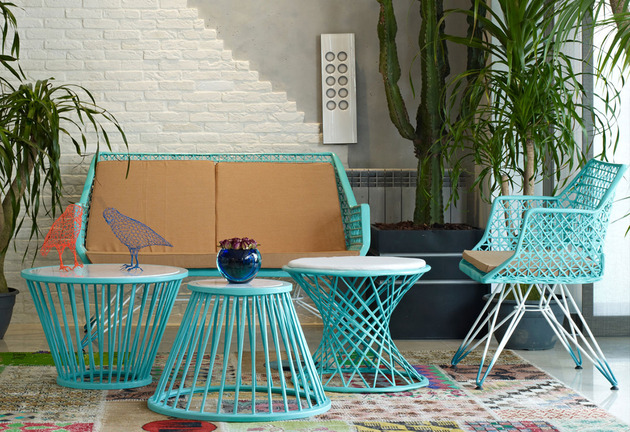 eclectic-interior-splashed-in-colorful-furniture-and-art-detail-5.jpg
