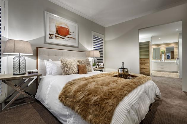 super-cozy-elegant-home-craftsmanship-rustic-elements-10-bed.jpg