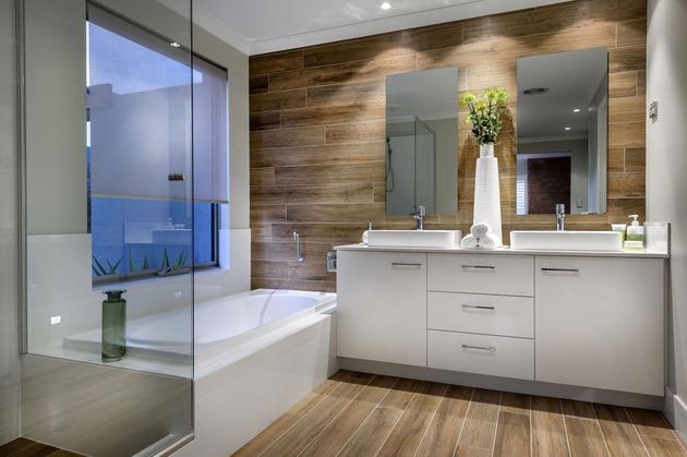 super-cozy-elegant-home-craftsmanship-rustic-elements-11-ensuite.jpg