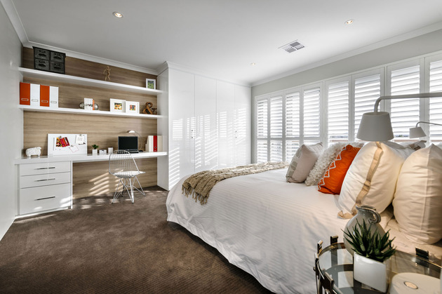 super-cozy-elegant-home-craftsmanship-rustic-elements-13-bed.jpg