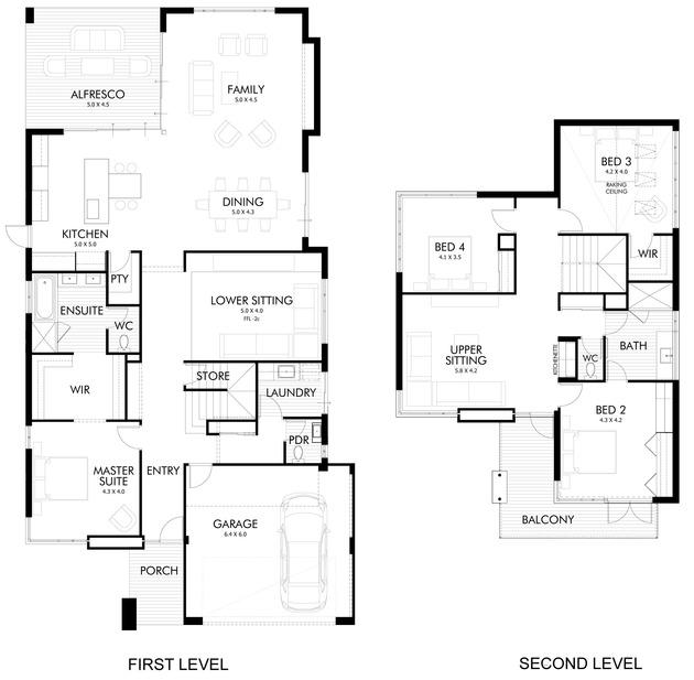 super-cozy-elegant-home-craftsmanship-rustic-elements-14-plans.jpg