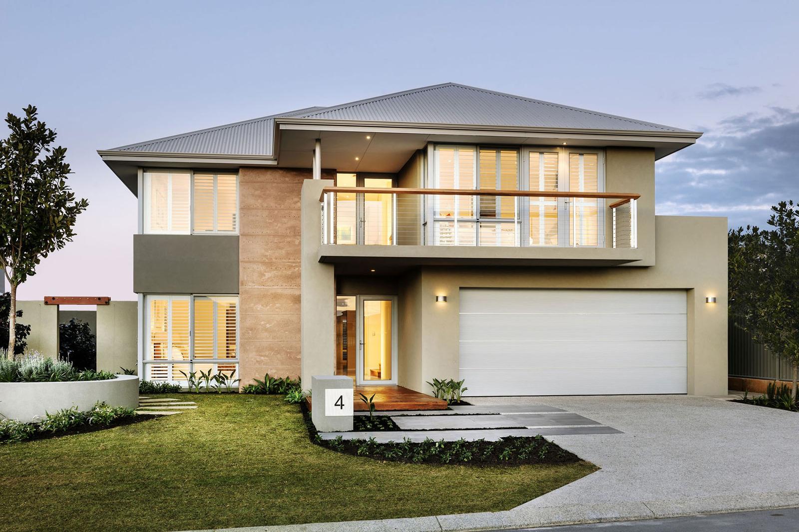 Super cozy elegant home combines craftsmanship with rustic - Exteriores de casas rusticas ...