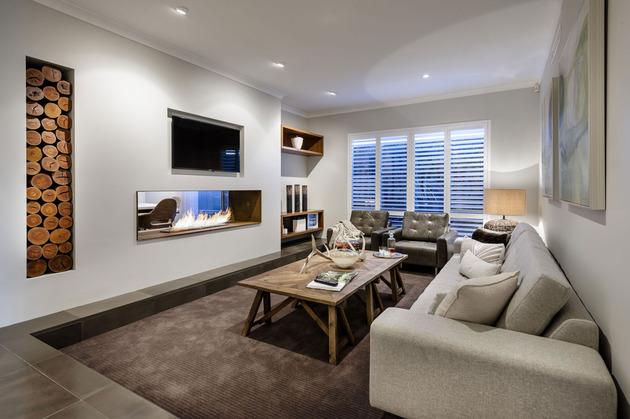 super-cozy-elegant-home-craftsmanship-rustic-elements-4-sitting.jpg