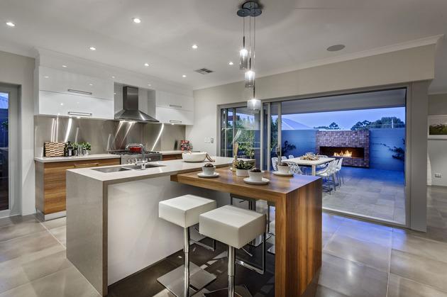 super-cozy-elegant-home-craftsmanship-rustic-elements-5-kitchen.jpg