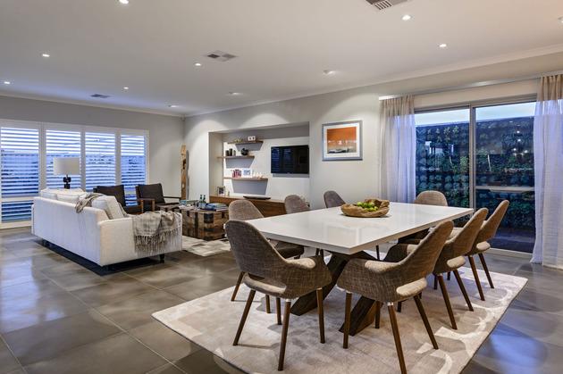 super-cozy-elegant-home-craftsmanship-rustic-elements-9-social.jpg