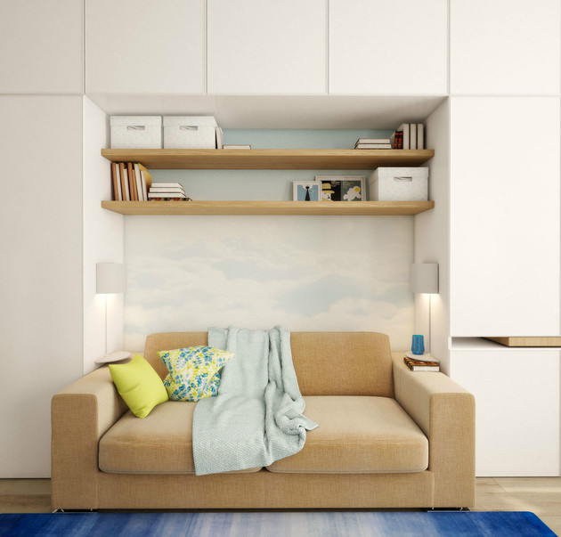 teeny-tiny-apartment-designed-bright-spacious-10-sofa.jpg
