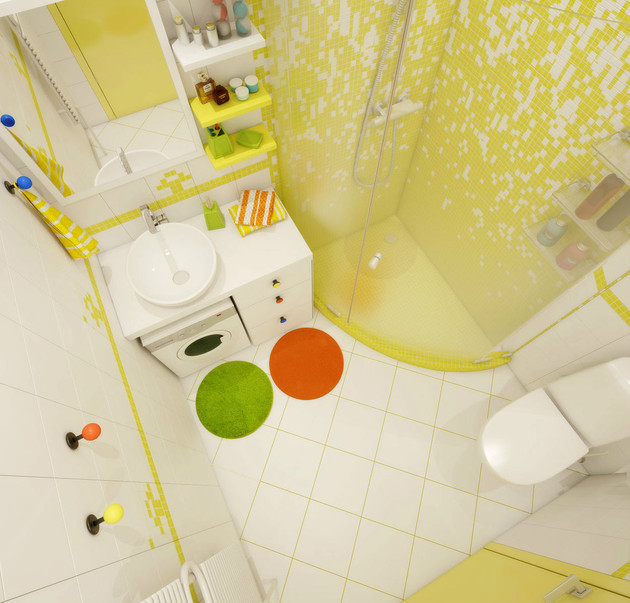 teeny-tiny-apartment-designed-bright-spacious-12-bath.jpg