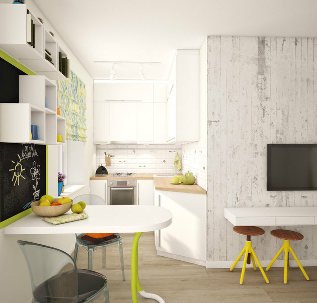 teeny-tiny-apartment-designed-bright-spacious-4-kitchen.jpg