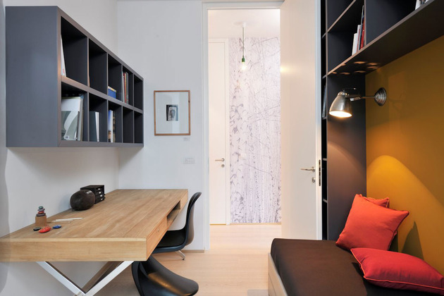 artsy-elements-apartment-fun-functional-7-office.jpg