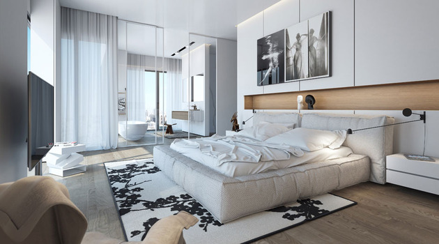 minimalist-interior-in-pale-palette-makes-the-views pop-7.jpg
