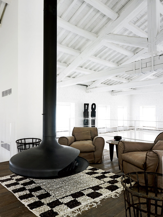 warehouse-renovation-ramps-up-visual-volume-3-family.jpg