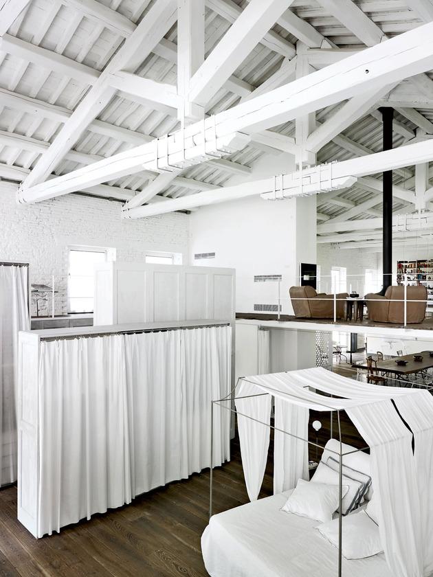 warehouse-renovation-ramps-up-visual-volume-5-bed.jpg