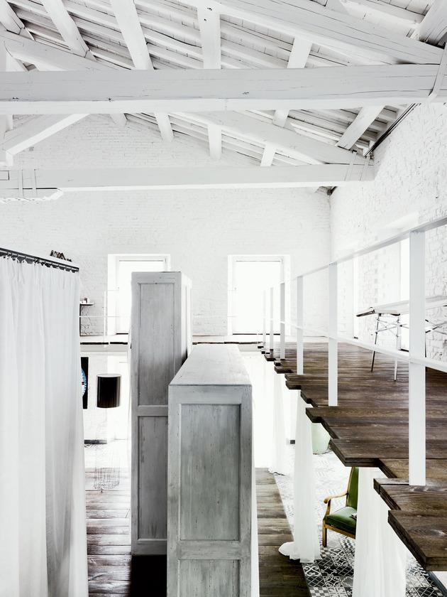warehouse-renovation-ramps-up-visual-volume-6-wardrobes.jpg