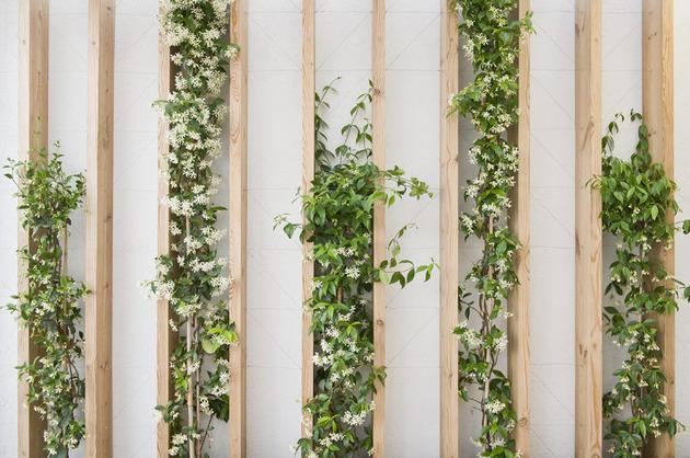 alfresco-apartment-brick-sitting-area-indoor-outdoor-appeal-12.jpg