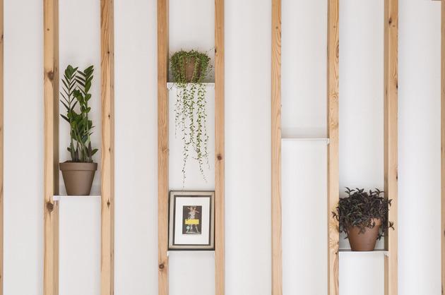 alfresco-apartment-brick-sitting-area-indoor-outdoor-appeal-2.jpg