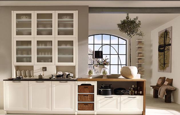 alno-kitchen-3.jpg