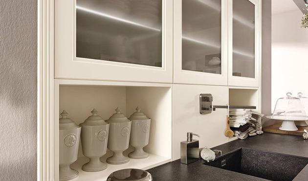 alno-kitchen-5.jpg