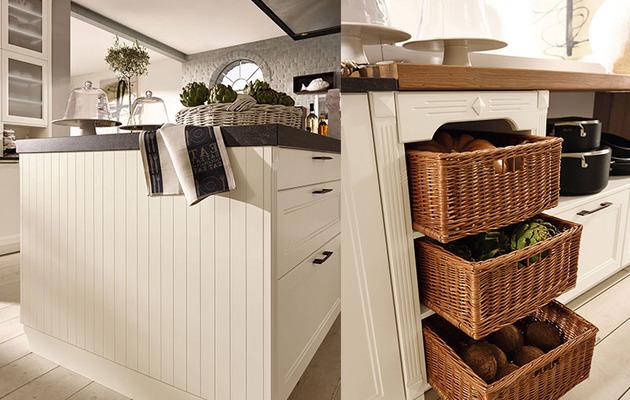 alno-kitchen-6.jpg