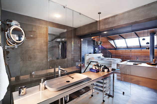 modern-bachelor-pad-with-open-interior-made-for-one-10.jpg
