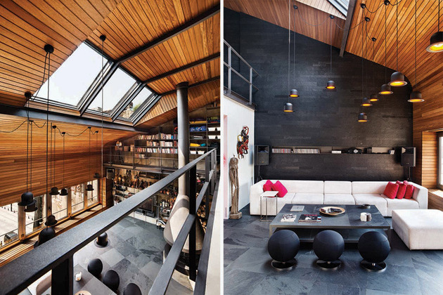 modern-bachelor-pad-with-open-interior-made-for-one-3.jpg