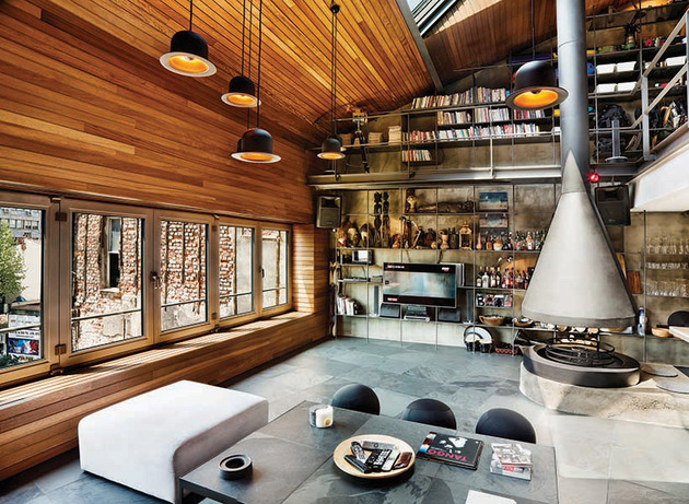 modern-bachelor-pad-with-open-interior-made-for-one-4.jpg