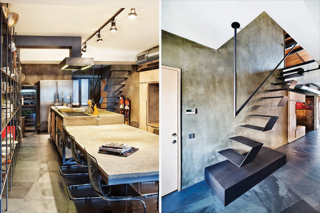 modern-bachelor-pad-with-open-interior-made-for-one-6.jpg