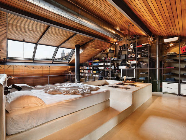 modern-bachelor-pad-with-open-interior-made-for-one-7.jpg