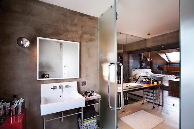modern-bachelor-pad-with-open-interior-made-for-one-9.jpg