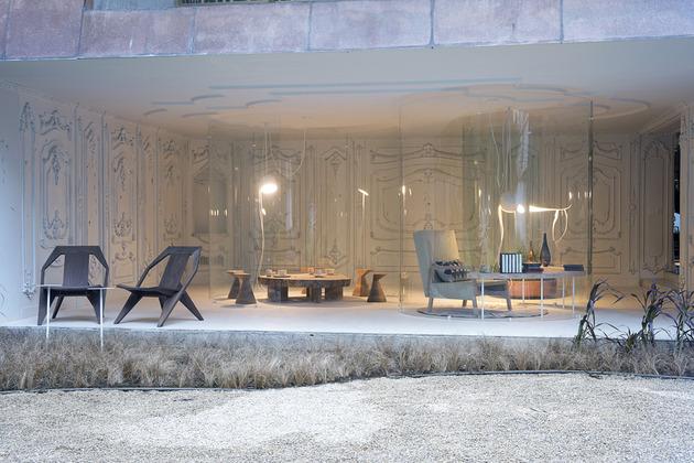 s-shaped-glass-walls-living-room-7.jpg