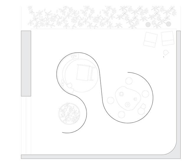 s-shaped-glass-walls-living-room-8.jpg