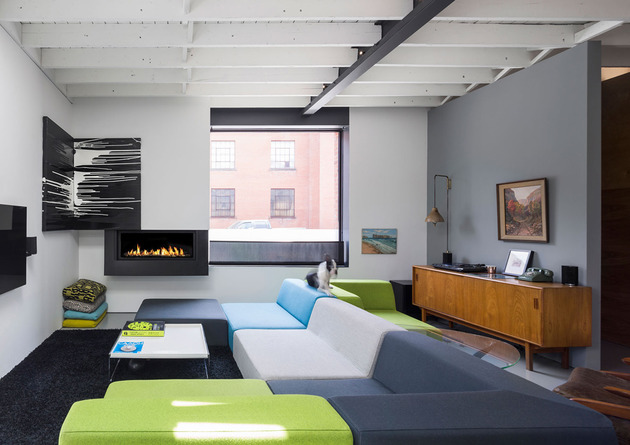 modern-commercial-conversion-inspired-by-montreal-mile-ex-4.jpg
