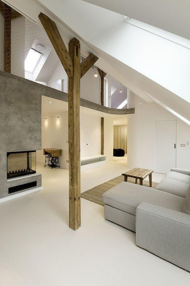 rounded-loft-with-flowing-floor-plan-seamless-style-3.jpg
