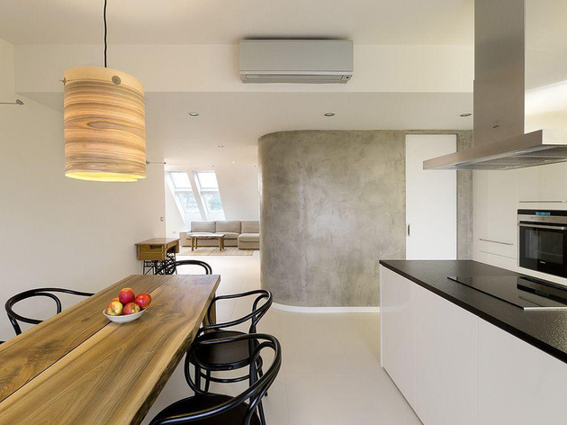rounded-loft-with-flowing-floor-plan-seamless-style-4.jpg