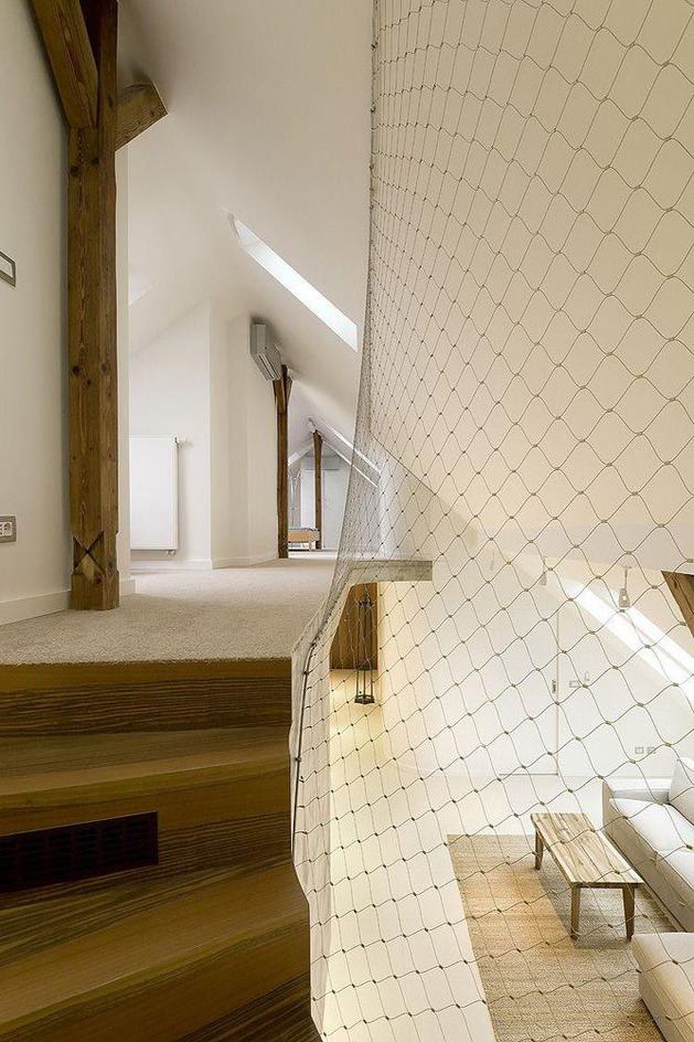 rounded-loft-with-flowing-floor-plan-seamless-style-8.jpg