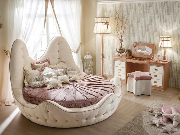 seaside-style-girls-bedroom-caroti-3.jpg