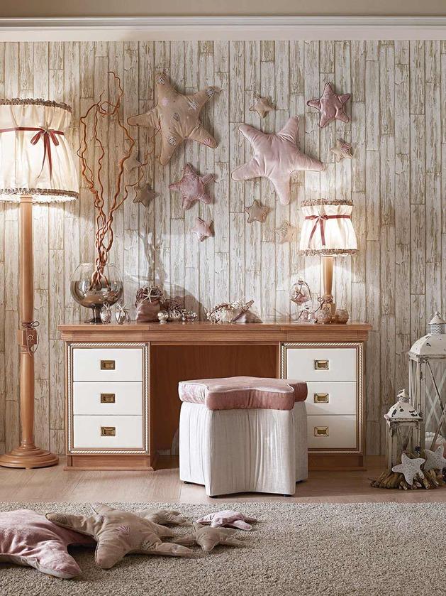 seaside-style-girls-bedroom-caroti-4.jpg