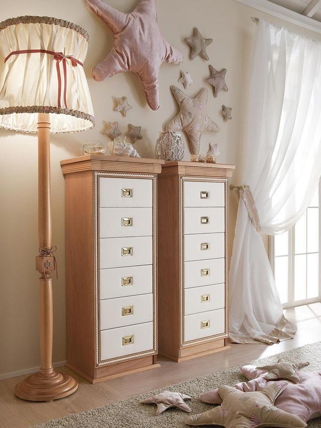 seaside-style-girls-bedroom-caroti-5.jpg