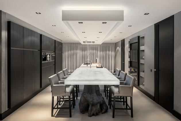 sumptuous-rotterdam-villa-with-elegant-boutique-details-4.jpg
