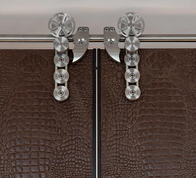 sumptuous-rotterdam-villa-with-elegant-boutique-details-6.jpg
