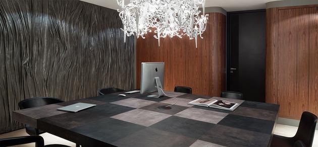 sumptuous-rotterdam-villa-with-elegant-boutique-details-7.jpg