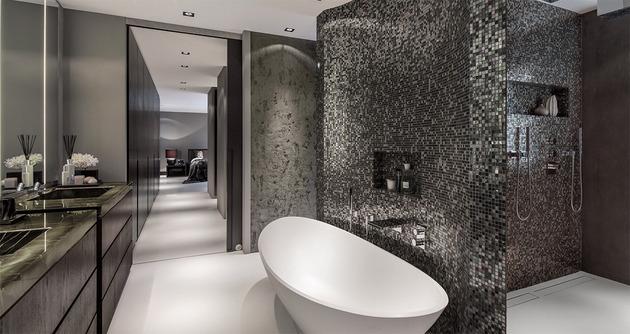 sumptuous-rotterdam-villa-with-elegant-boutique-details-8.jpg